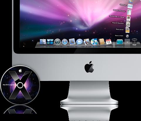 Apple, а красть идеи у себя самого как-то несерьезно